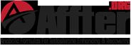 Affter.org